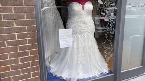Somerset Bridal