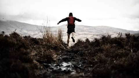 The Highland Kings Ultra