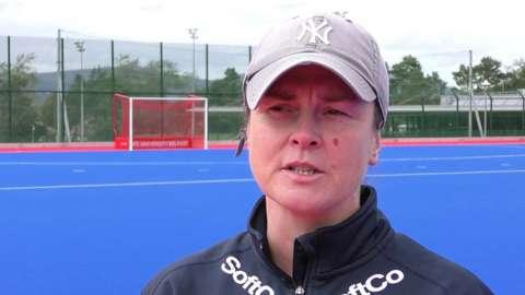 Arlene Boyles