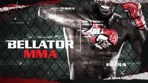 Bellator