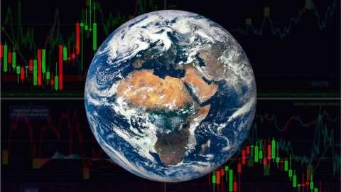 global covid effect