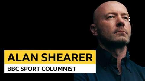 Alan Shearer column graphic