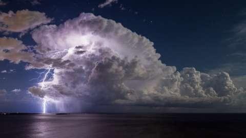 lightning-storm.