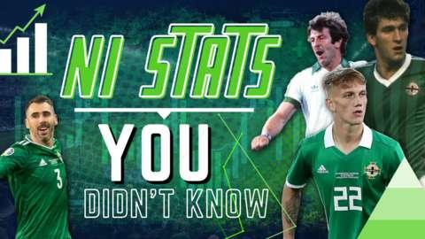 NI stats you didn't know
