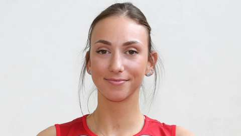 Sanja Djurdjevic