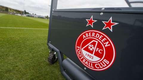 Aberdeen training