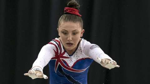 Emily Thomas