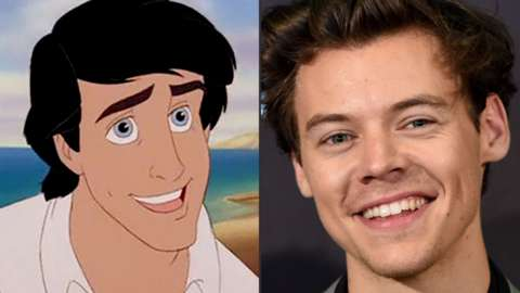 prince-eric-and-harry-styles.