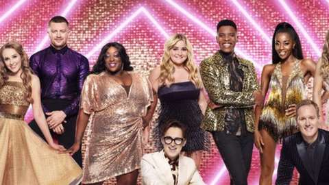 strictly-contestants.