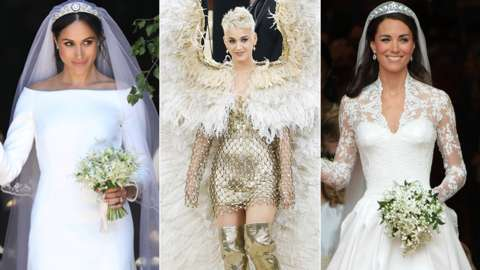 Duchess of Sussex, Katy Perry, Duchess of Cambridge