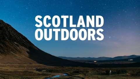 Scotland Outdoors logo