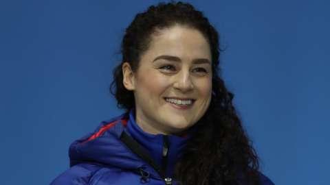 Laura Deas