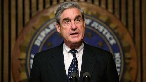 Mueller in 2008