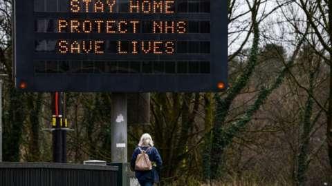 Sign in Glasgow
