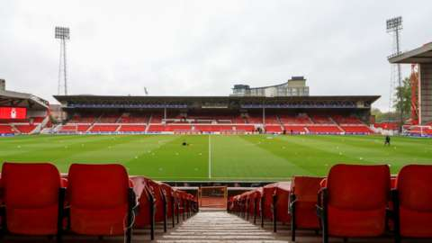 Nottingham Forest's first scheduled home fixture for the 2021-22 campaign is the EFL Cup tie with Bradford City on Wednesday 11 August