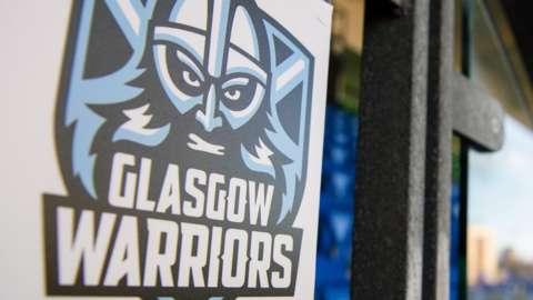 Glasgow Warriors