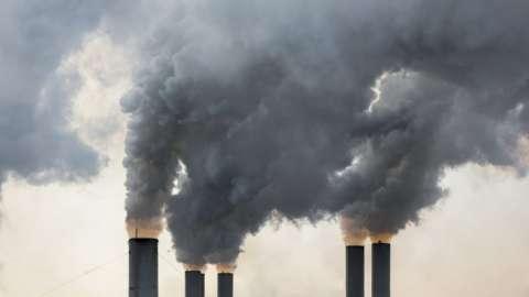 carbon-emissions.