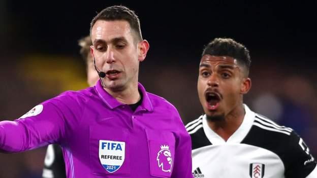 Aturan bola tangan berubah saat pembuat undang-undang sepak bola Ifab mengonfirmasi keputusan asli yang tidak disengaja thumbnail