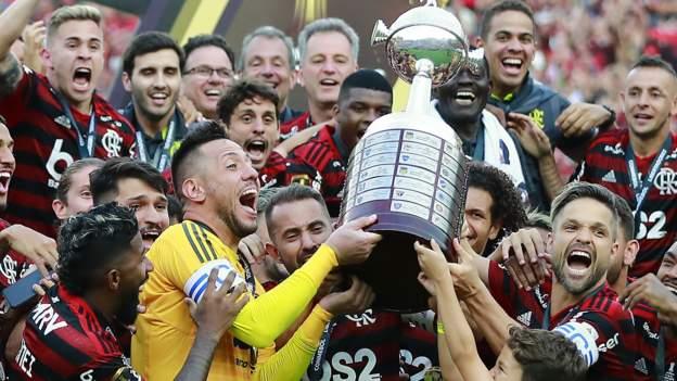 who-will-reach-the-copa-libertadores-final