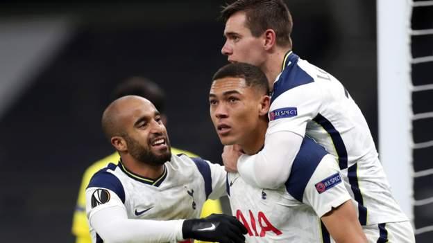 no-way-to-keep-all-spurs-players-happy-mourinho