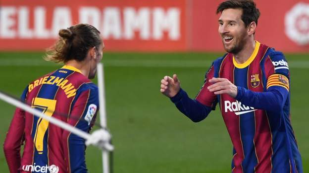 messi-helps-barca-to-first-league-win-in-five