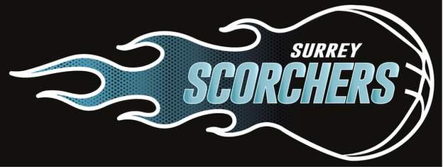Surrey Scorchers