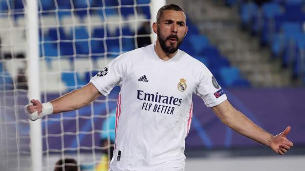 benzema-heads-real-madrid-into-last-16