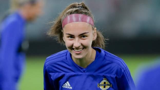 Euro 2022: 'Semua yang kami asumsikan berhasil dalam setiap pertandingan' -off Ukraina thumbnail