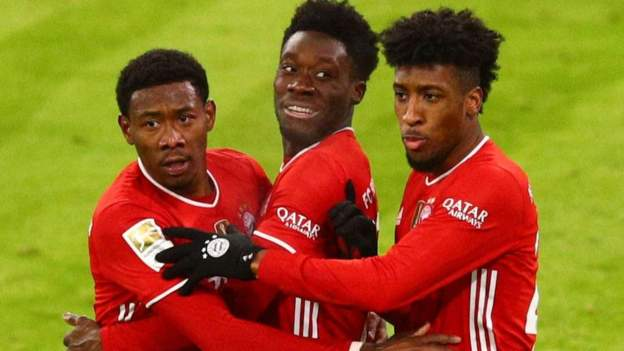 flick-expects-bayern-to-return-to-form