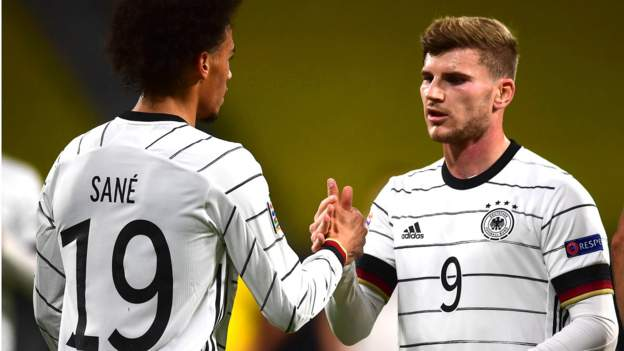 werner-scores-twice-in-germany-win