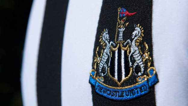 Newcastle takeover: Saudi Arabian-backed deal completed