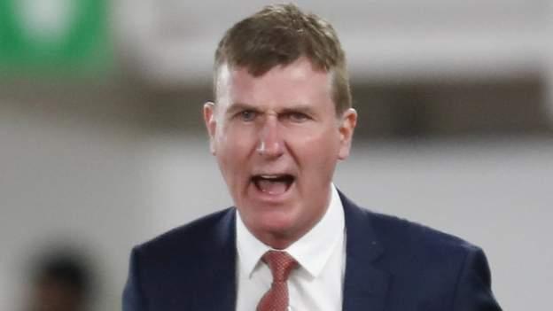 Kenny says 'mitigating factors' for loss