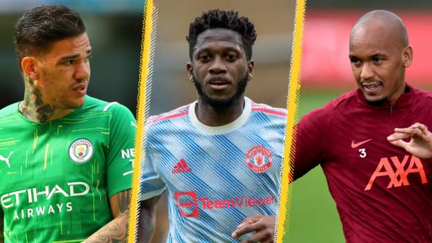 Premier League: Players set to avoid bans over failing to report for international duty