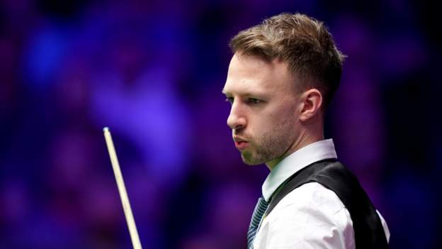 Snooker to return in UK from 1 June