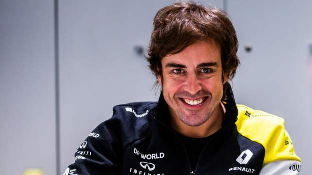 114587347 alonso renault2.'