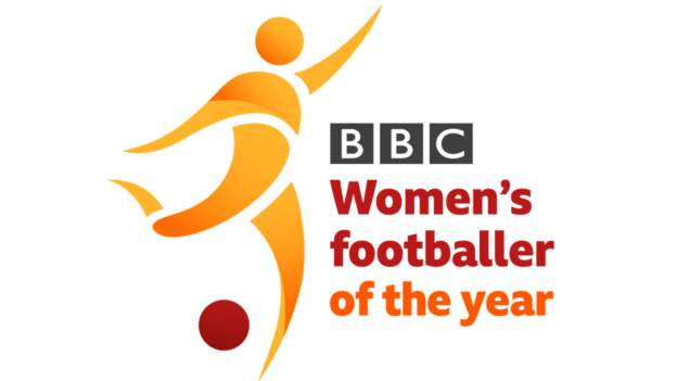 BBC Womens Footballer of the Year award nominees to be revealed