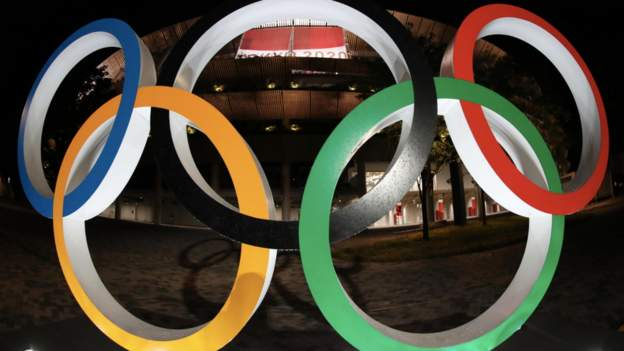 119737257 olympic rings2 getty