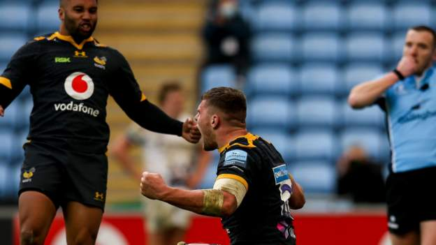 wasps-open-with-lastgasp-win-over-bears