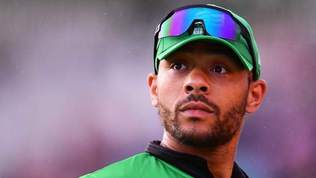 T20 World Cup 2021: England name Tymal Mills in preliminary squad