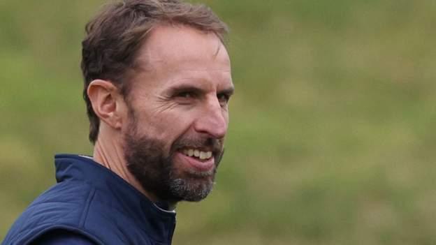 Kualifikasi Piala Global 2022 Inggris: Tiga Singa harus dikirim kapan saja di Hongaria thumbnail