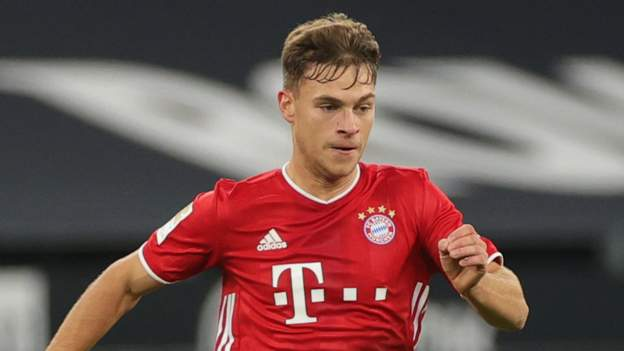 bayerns-kimmich-out-until-january