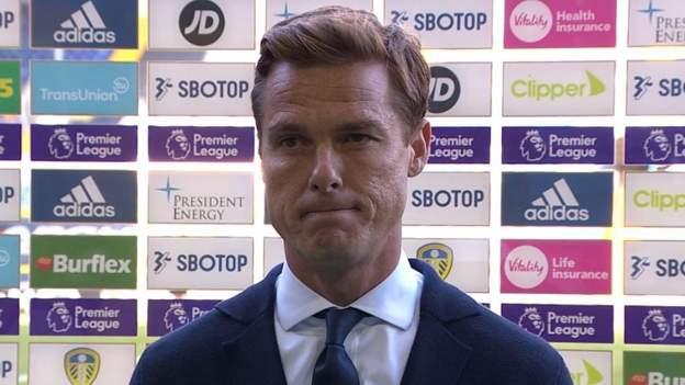 Leeds United 4-3 Fulham: