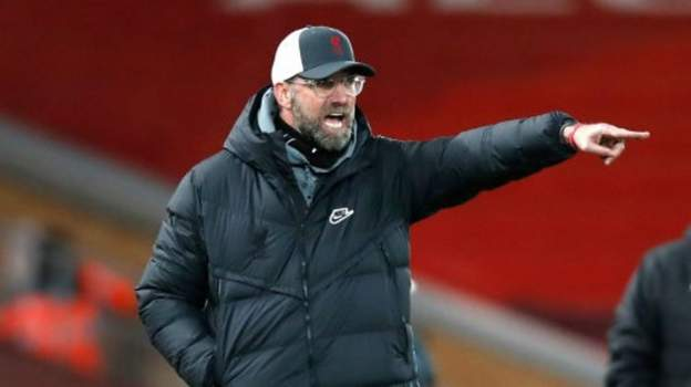 west-brom-deserved-the-point-klopp