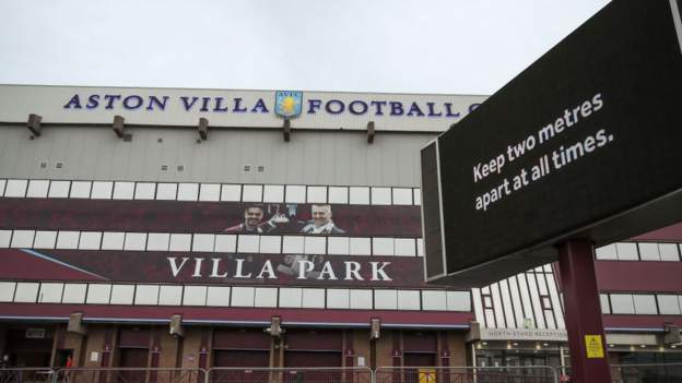 villa-set-to-field-youngsters-v-liverpool