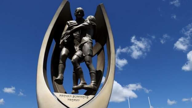 NRL postpones Saturday games because of Covid-19
