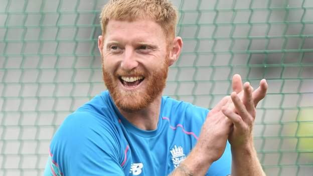 Ben Stokes: England will make late decision over T20 World Cup squad