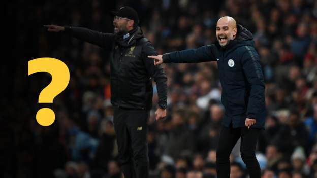 quiz-how-much-can-you-remember-about-football-in-2020