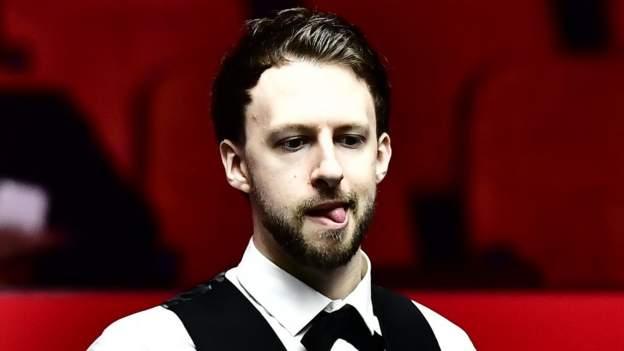 Snooker Vafaei