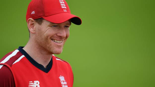 South Africa v England 2020: Eoin Morgan says he does not know best T20 side
