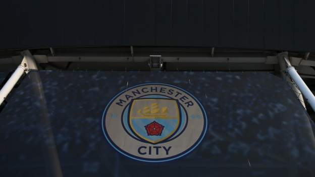 man-city-training-ground-to-reopen